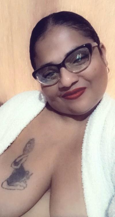 angelica-la-veterana-gordita-ardiente-muy-golosa
