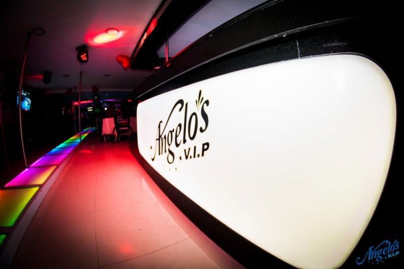 club-angelos-vip