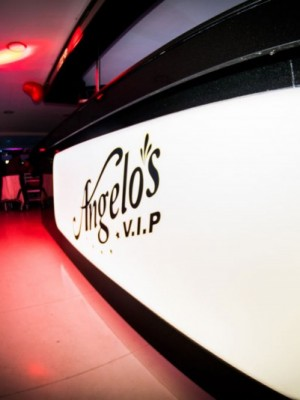 club-angelos-vip