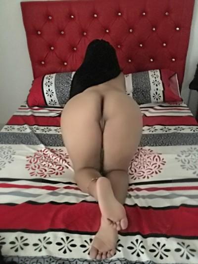 sexy-madurita-multi-orgasmica-ubicada-al-sur-de-cali
